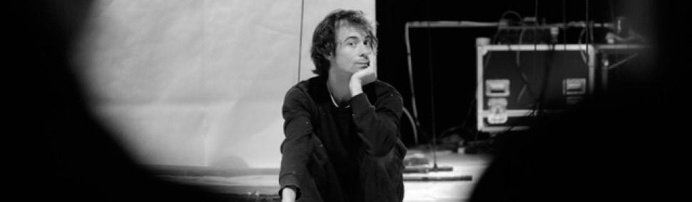 Éric Deniaud