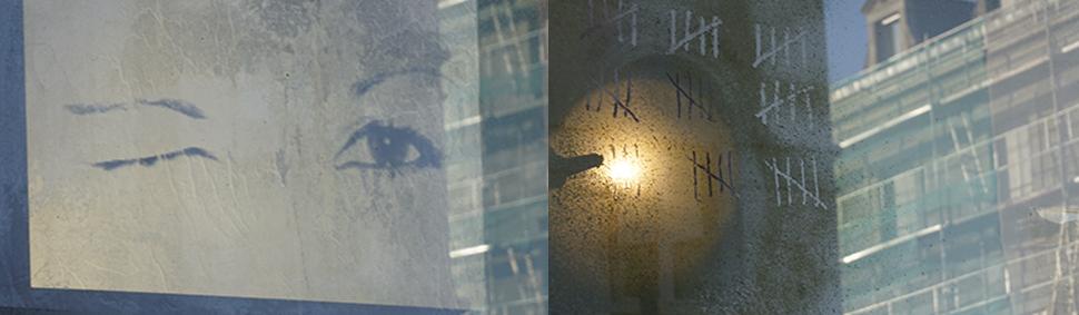tempo Montluçon vitrine L'Atelier